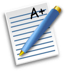 Picking the Right School: A List of Criteria in Order of Importance