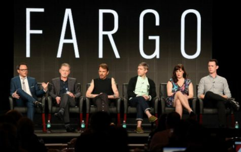 Fargo Review