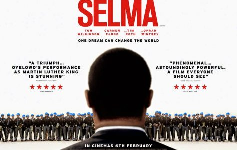 Selma Review