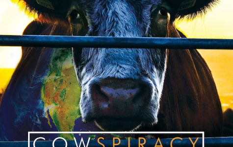 How Animal Agriculture Is Killing Our Planet