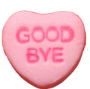 goodbye_candy_heart