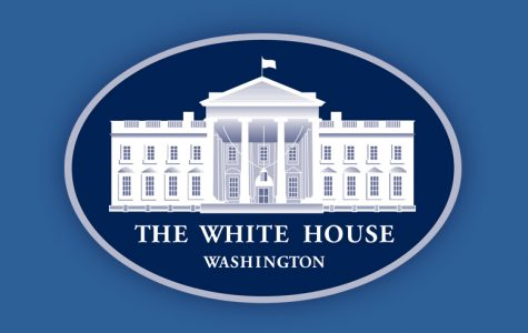 What Happened To The White House Website?