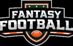 Fantasy Football Advice?