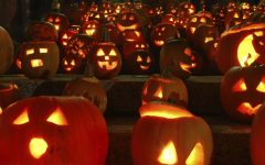 The 5 Best Movies to Get You in the Halloween Spirit!