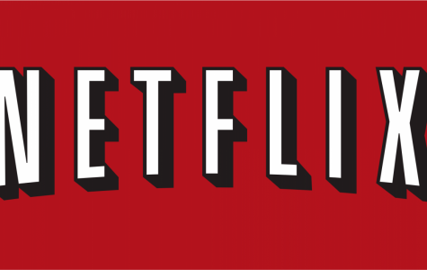 Netflix: The Newest Disappointment for SHS Students