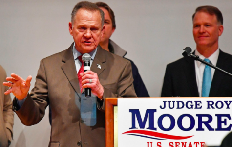 What We Learned from the Alabama Senate Election