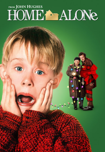 Put the Ho-Ho-Ho into the Holidays: Best Holiday Movies