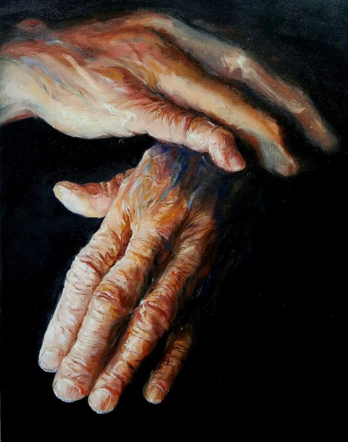My+Grandpa%27s+Hands%2C+by+Lucy+Du+%2720