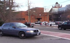 Another New Rochelle Student Stabbing