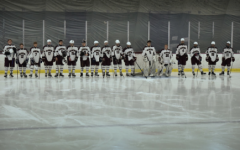 Suspensions in Scarsdale Boys Hockey: A Timeline