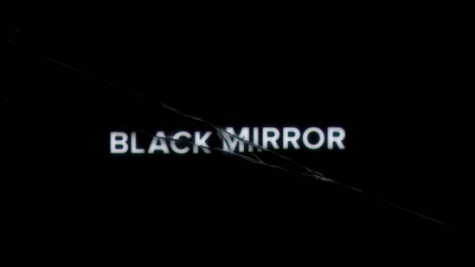 Black Mirror Review