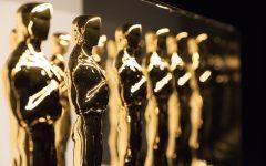 Oscars 2018 Recap