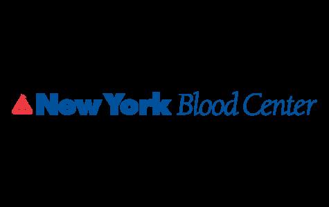Blood Drive for Parkland Victims