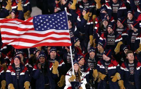 Pyeongchang 2018 Winter Olympics Recap