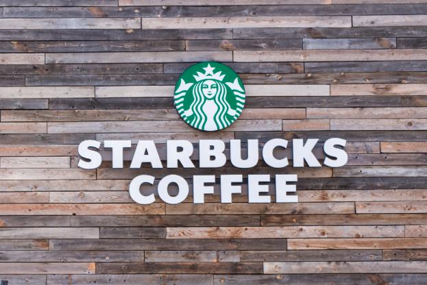 Starbucks Shuts Down for Racial Equality Training