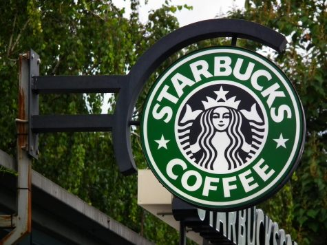Starbucks Shuts Down for Racial Equality Training