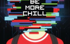 Be More Chill (something we as Maroon should probably consider) Review