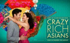 RepresentASIAN: Crazy Rich Asians Review