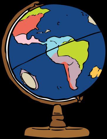 Global Citizenship Day