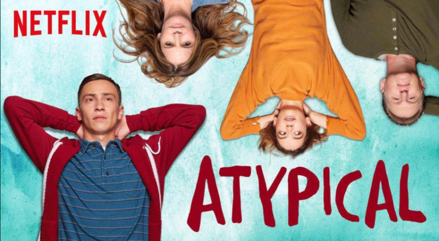 Is Netflix's Atypical Too Typical?