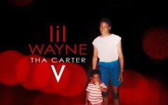 Review: Lil Wayne's Tha Carter V