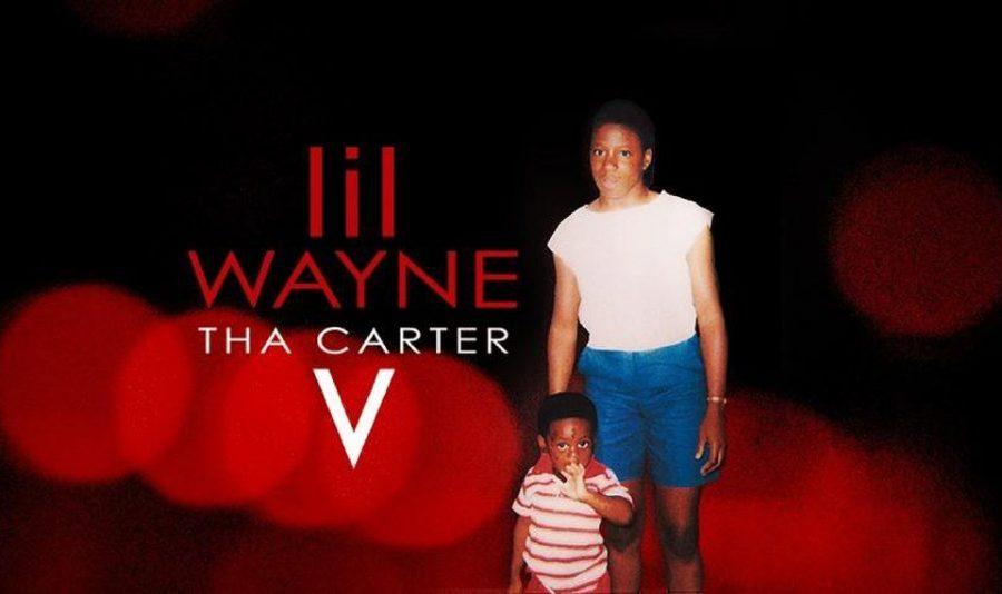 Review: Lil Wayne's Tha Carter V