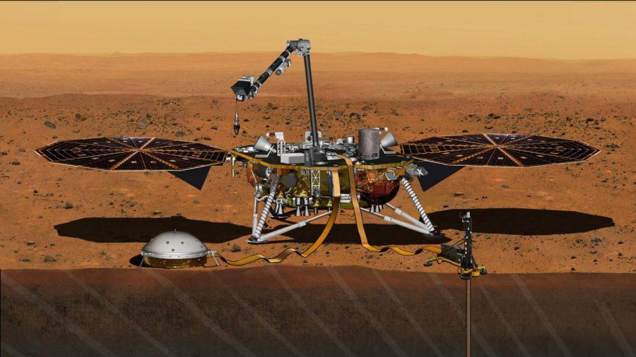 Photo+Credit%3A+JPL+-+NASA
