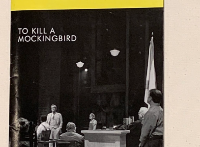 To Kill a Mockingbird is Brought to Life on Broadway