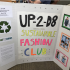 "Fashion Stays ""Up 2 D8"" at Scarsdale"