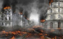 The Ivy League Apocalypse