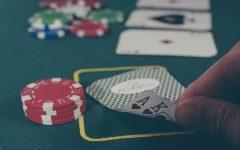 Satire: Gambling Tips From An Expert