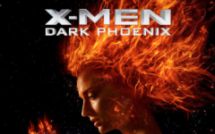 A Dark Day: X-Men Dark Phoenix Review