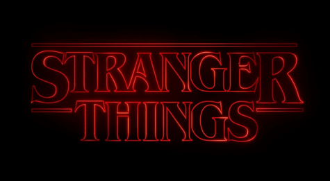 Stranger Things 3: Just Strange Enough For Me