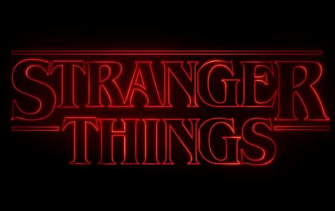 Stranger Things 3: Just Strange Enough For Me