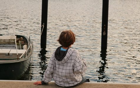 Advice Column: A Lonely Only Child