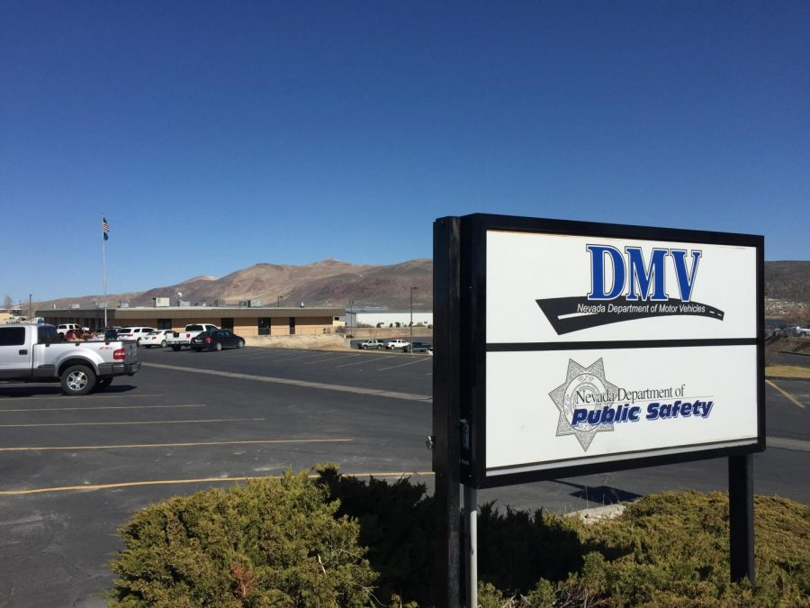 Leading up to the permit test, it is less important to know how to navigate the road and more important to know how to navigate the DMV.