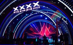 America's Got Talent: And The Winner Is…