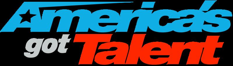 America's_Got_Talent_2015_logo