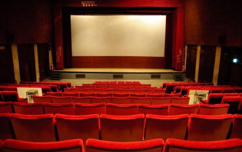 """""""Joker"""" Movie Sparks Concerns of Violence"""