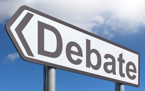 Recap of the Yom Kippur Break Fast Politics Debate