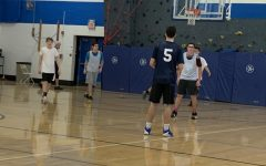 "Navigation to Story: Synagogue Basketball League ""Jew Ball"" Begins"