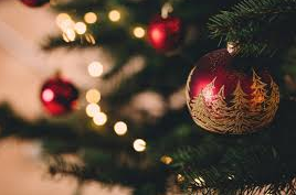 Movie Review: Last Christmas