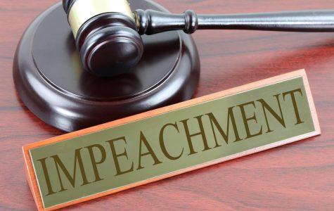 Trump's Impeachment: An Overview