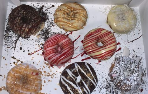 """Review: Donut Miss Out on """"Duck Donuts"""""""