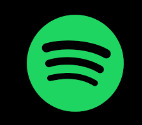 Maroon Spotify Wrapped 2019