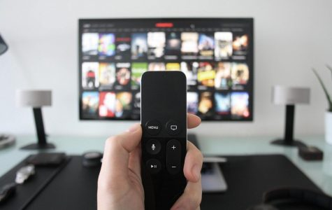 Although there seem to be an overwhelming amount of streaming services available, families and individuals can choose what's best for them.