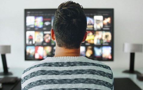 "Season 2 RevYOU: Netflix Releases Anticipated Second Season of ""You"""
