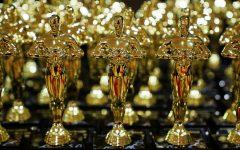 A Recap of the Memorable 92nd Oscars