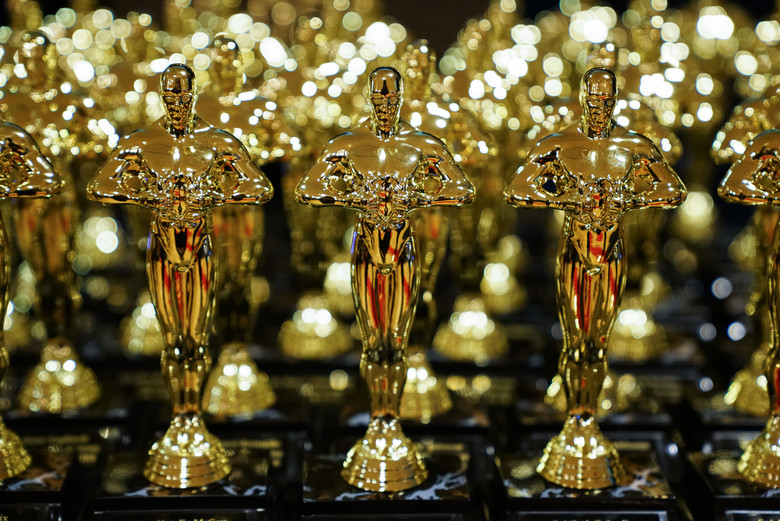 On February 9, the 92nd Academy Awards took place in Los Angeles, California.
