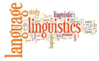 SHS to include a new course next year: Introduction to Linguistics